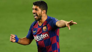 Barcelona forward Luis Suárez has been accused of cheating on the language section of his Italian citizenship test. Juventus were keen to sign the Uruguay...