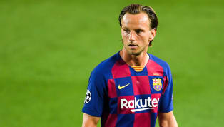 Ivan Rakitic is poised to seal a move away from Barcelona and return to Sevilla after an agreement was reached between the two sides. The midfielder was...