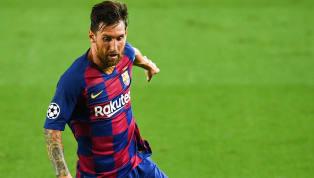 L'attaquant argentin est désormais le joueur qui a marqué contre le plus d'équipes différentes dans l'histoire de la C1. Les saisons s'enchaînent et les...