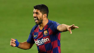 Barcelona legend Luis Suarez will join La Liga rivals Atletico Madrid ahead of the new season, as the two clubs came to an agreement on a deal worth €6m in...