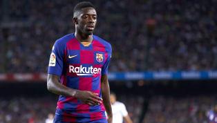 Actuellement blessé, Ousmane Dembélé n'a pas encore joué avec le FC Barcelone depuis le retour des compétitions. Irrégulier et souvent touché par les...