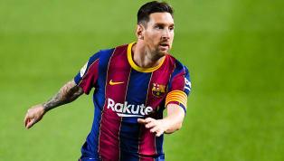 Poder fichar un futbolista en calidad gratuito en lo tiempos actuales es siempre una opción interesante y más cuando hablamos de figuras mundiales, ahora, a...