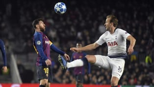 Arsenal legend and current Sky Sports pundit Paul Merson has reserved the highest of praises for Tottenham Hotspur hitman Harry Kane as compared even to...