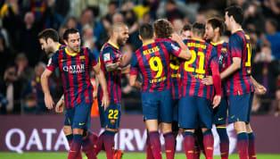 Carles Puyol es una leyenda del Barcelona y del fútbol español. Lo ganó absolutamente todo en 16 años de carrera, en los que jugó en todos en su equipo del...