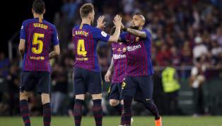 Dentro de poco finalizarán todas las temporadas en Europa. Y los equipos tendrán que hacer recuento de jugadores: los que se quedan, los que se van, los que...