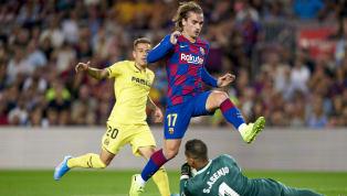 Vuelve La Liga y vuelve sin aplazamientos. Arranca la jornada 3 y tanto Sevilla, Atlético de Madrid y Barcelona debutaran este fin de semana. Vuelven Messi,...