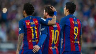 Ayer Leonardo concedió una entrevista en Francia en la que declaró que el Paris Saint Germain va a estar atentísimo a lo que decida hacer Messi de cara al...