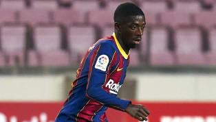 Ousmane Dembele is open to leaving Barcelona this transfer window as Manchester United consider an approach before Monday's deadline. A tiresome pursuit of...