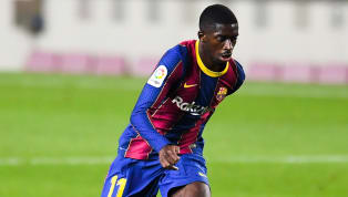 Manchester United target Ousmane Dembele has allegedly entered talks with Italian giants Juventus over a move next summer. The Red Devils sought to buy the...