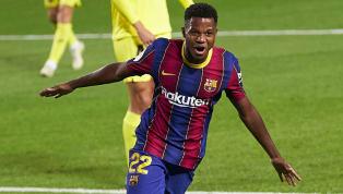 Ce dimanche soir, le FC Barcelone version Ronald Koeman faisait son entrée en lice en Liga pour son premier match officiel. Les Catalans ont déroulé contre...