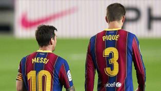 Spekulasi mengenai masa depan Lionel Messi dengan Barcelona mendapat sorotan tinggi sepanjang berlangsungnya bursa transfer musim panas 2020. Pemain yang...