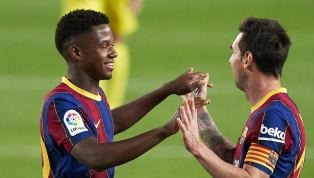 Bei FIFA 21 zählt der FC Barcelona mit fünf Sternen zu den besten Teams des Spiels und wird sich dementsprechend großer Beliebtheit unter den Zockern...