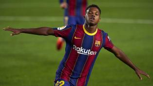 Contre Villarreal ce week-end, le jeune prodige barcelonais, qui fêtera ses 18 ans le 31 octobre prochain, a une nouvelle fois ébloui l'Europe en s'illustrant...