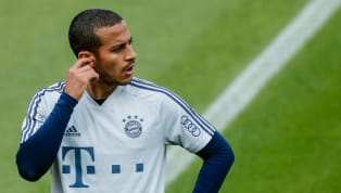 sfer Bayern Munich head coach Hans-Dieter Flick has said that he understands if Thiago Alcantara, who has been heavily linked with Liverpool, wants to leave...