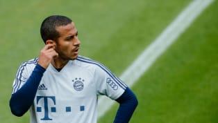 Liverpool dikabarkan tinggal selangkah lagi untuk merampungkan transfer gelandang Spanyol milik Bayern Munchen, Thiago Alcantara. Melihat kontribusi dan...