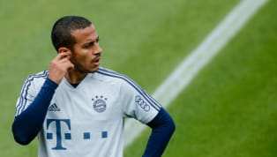Spekulasi mengenai masa depan Thiago Alcantara dengan Bayern Munchen mendapatkan sorotan tinggi dalam beberapa pekan terakhir. Pemain yang berposisi sebagai...