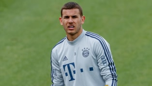 Bayern Munich are willing to offer Lucas Hernandez to Manchester City as part of a deal to bring Leroy Sané to the club. Die Roten have been chasing Sané...