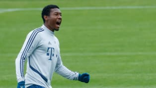 Noch immer ist die Zukunft von David Alaba ungewiss, weiterhin scheint es keine wichtigen Annäherungen zwischen ihm und dem FC Bayern zu geben. Währenddessen...