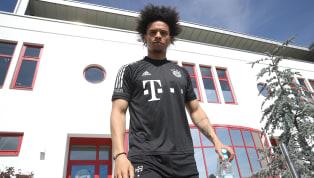 Mit Serge Gnabry, Kingsley Coman und Leroy Sané ist der FC Bayern auf den offensiven Außenbahnen top aufgestellt. Cheftrainer Hansi Flick hat die Qual der...