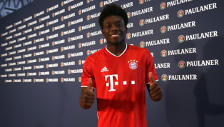 Footballers at present has seen a number of attacking players emerging in the recent past with a number of youngsters making their presence known, though...