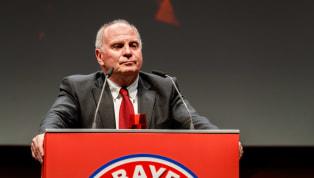 Der FC Bayern München wird schon seit geraumer Zeit mit den beiden talentierten Angreifern Leroy Sane und Kai Havertz in Verbindung gebracht. Jetzt hat sich...