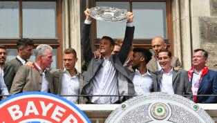 Vier Spieltage sind in der Bundesliga und 2. Liga noch zu gehen - doch bereits an diesem Wochenende können die ersten wichtigen Entscheidungen im Spielbetrieb...