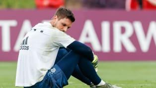 Nach fünf Jahren liebäugelt Sven Ulreich mit einem Abschied vom FC Bayern. Das sagte der Ersatztorwart gegenüber Sport1. Dem TV-Sender zufolge sondiert...