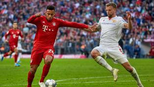Este fin de semana regresó la Bundesliga y se convirtió en el primer campeonato de las principales ligas europeas en reanudar actividades después de la pausa...