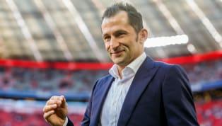 Schrittweise hat sich der FC Bayern in der jüngeren Vergangenheit für die Zukunft gerüstet. Abgeschlossen ist der Prozess noch nicht, der Mannschaftskern...