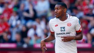 Der FSV Mainz 05 trennt sich vorerst von Ronaël Pierre-Gabriel. Der 22-jährige Rechtsverteidiger läuft in der kommenden Saison leihweise in der Ligue 1 bei...