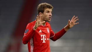 FC Bayern München Unsere Aufstellung ? @Eintracht #FCBSGE #Bundesliga pic.twitter.com/wNKRrLdda1 — FC Bayern München (@FCBayern) October 24, 2020 Eintracht...