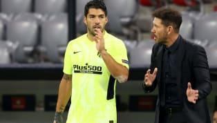 El Bayern de Múnich demostró por qué es el campeón de Europa ayer ante el Atlético de Madrid (4-0). El conjunto de Flick pasó por encima de los de Simeone y...