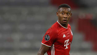 Europe's top clubs are on alert after the third round of negotiations between Bayern Munich and defender David Alaba failed to result in a new deal, with the...