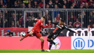 News Das Topspiel des 30. Spieltags geht in der BayArena über die Bühne. Am Samstagnachmittag empfängt Bayer 04 Leverkusen den FC Bayern München. Während die...