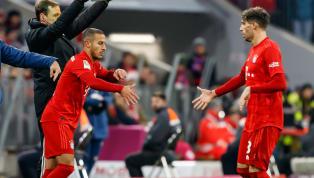 La máxima competición del fútbol teutón ha vuelto a jugarse este fin de semana con algo de luz al final del túnel dentro del deporte rey. No es la primera...