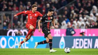 Am Samstagnachmittag steht der FC Bayern vor einem schweren Auswärtsspiel: Es geht in die BayArena zu Bayer Leverkusen, die sich (abgesehen vom...