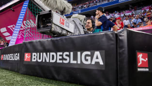 Football makes a much-awaited return this weekend as Bundesliga matchday 26 resumes tomorrow with Borussia Dortmund kicking things off in the Revierderby...