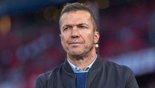 Die Diskussion, wer Joachim Löw nach der Europameisterschaft 2021 als Trainer der Nationalmannschaft beerben wird, geht in die nächste Runde. Sky-Experte...
