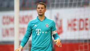 Während die Bundesliga-Spieler zurzeit ihre freie Sommerzeit genießen, sorgt Manuel Neuer im Kroatien-Urlaub für Ärger: In einem Video ist zu sehen und zu...