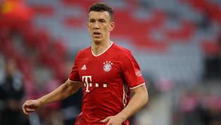 Bis zum Abschluss der Champions League spielt Ivan Perisic für den FC Bayern, darüber hinaus ist die Zukunft des 31-Jährigen offen. Stand jetzt wird er zu...