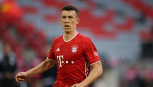 Ivan Perisic wird den FC Bayern noch nicht verlassen. Laut Informationen von FT hat sich der Kroate mit dem Rekordmeister auf eine Verlängerung seines...
