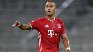 Liverpool may have to make a quick decision over whether they want to sign Bayern Munich midfielder Thiago Alcántara, as Manchester City are considering...