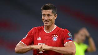 Dua tim yang sama-sama mengoleksi lima gelar Liga Champions, Bayern Munchen dan Barcelona kedua akan bertemu di musim 2019/20 dalam babak perempat final,...