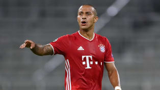Manchester City have no interest in signing Bayern Munich midfielder Thiago Alcantara, despite becoming the latest club to be linked with the player this...