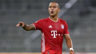 Bayern Munich chief Karl-Heinz Rummenigge has revealed Liverpool-linked midfielder Thiago Alcântara can leave the club for a 'fair' price this summer. The...