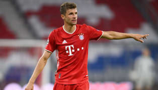 Bayern Munich midfielder Thomas Muller has spoken out about his side's humbling of Barcelona in the Champions League quarter-finals. The Bundesliga champions...