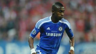 El marfileño campeón de la Champions con Chelsea es nuevo refuerzo del conjunto carioca y se suma a una lista de futbolistas con pasado europeo que probaron...