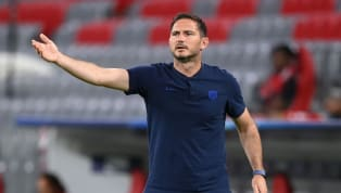 Chelsea remain eager to bolster their defence, with Ben White and John Stones most recently linked with Frank Lampard's side. Though Chelsea qualified for the...
