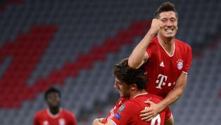 Im Achtelfinal-Rückspiel der Champions League wollte der FC Bayern seinen 3:0-Vorsprung aus dem Hinspiel gegen den FC Chelsea vergolden und sich für das...