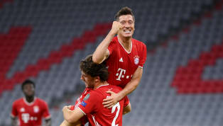 Bayern Munich executive board chairman Karl-Heinze Rummenigge has revealed he has talked to FIFA president Gianni Infantino regarding their 'The Best' awards....